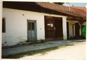 altes Gerätehaus1
