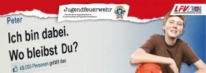Jugendfeuerwwhr-Banner_Junge